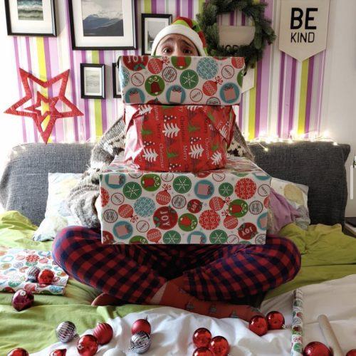 funny_christmas